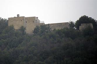 00 Castello de I Santi di Battiferro