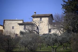 03 Castello