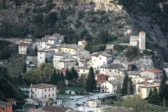 09 Borgo Cerreto