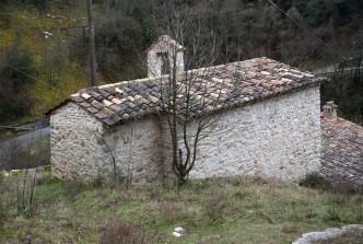 81 Chiesa della Madonna del Rosario