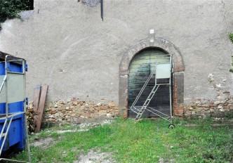 05 Porta del convento