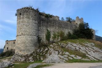 05 Castello di Rocchetine