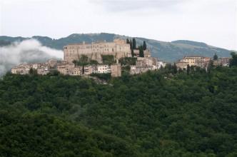 00 Rocca Sinibalda
